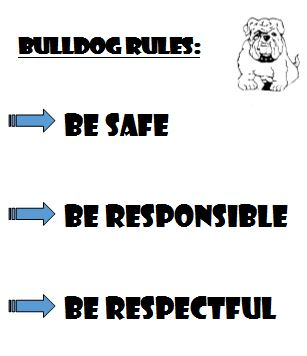 Bulldog Rules.jpg