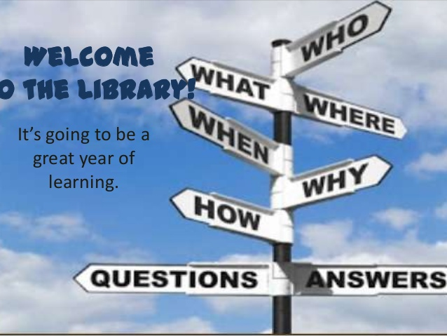 Welcome-to-the-library-ppt-2013-1-638.jpg