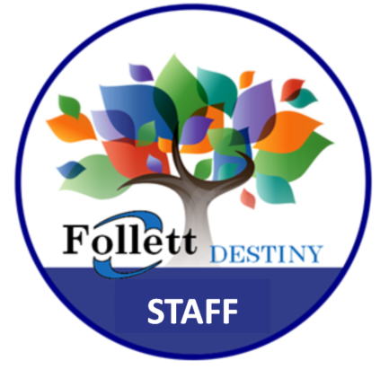 Follett Destiny Staff Login