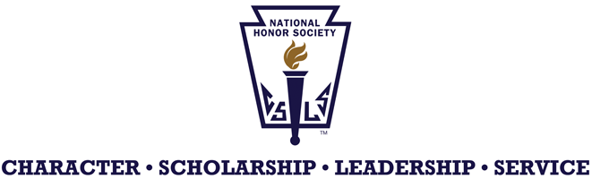 character scholarship leadership service