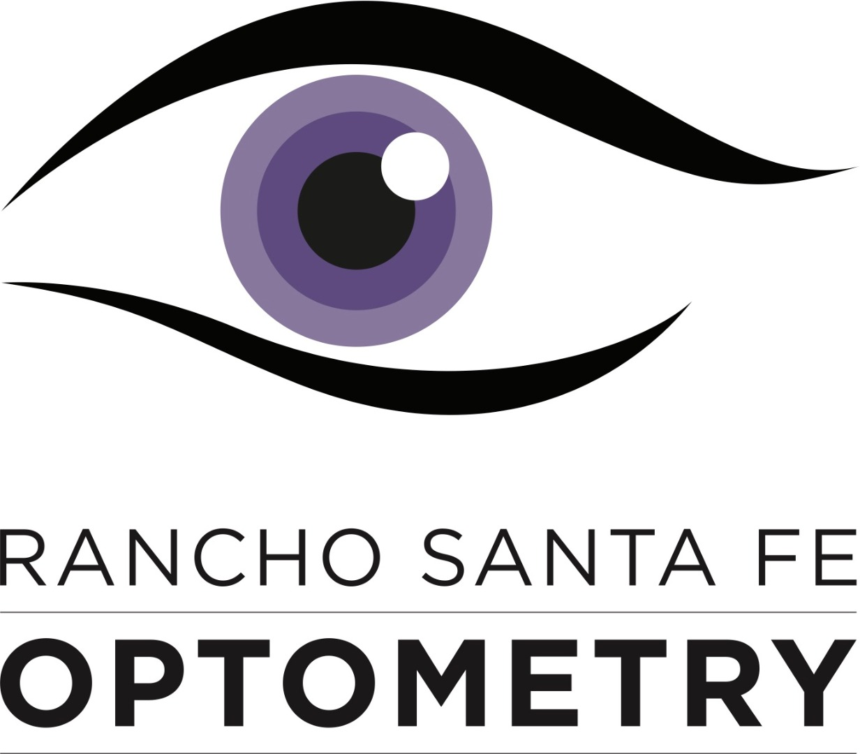RSF Optometry