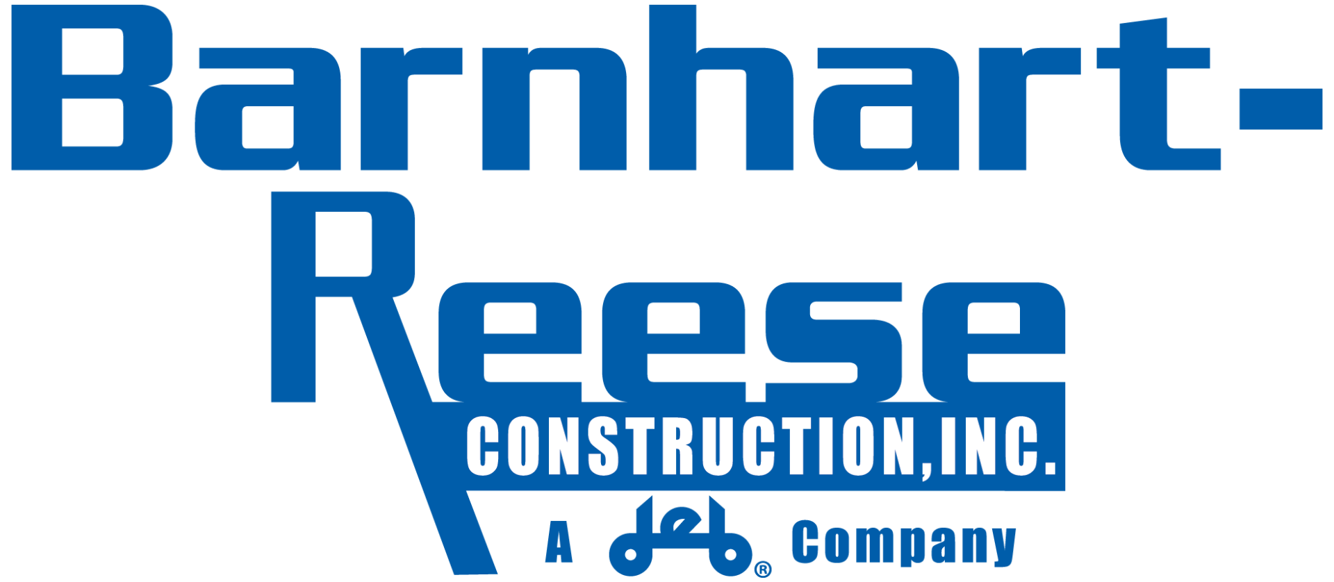 Barnhart-Reese Construction