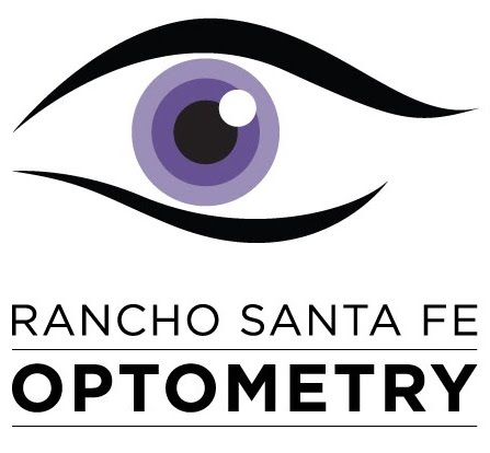 Barnhart and RSF Optometry Logos