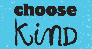 choose-kind.jpg