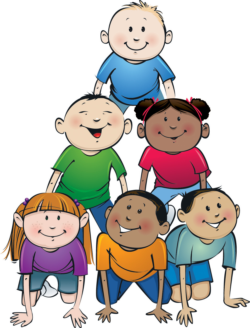 school-children-clipart-3