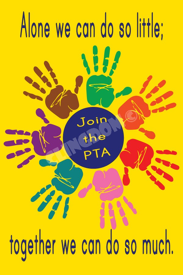 Join-the-PTA-Handprints-Yellow.jpg