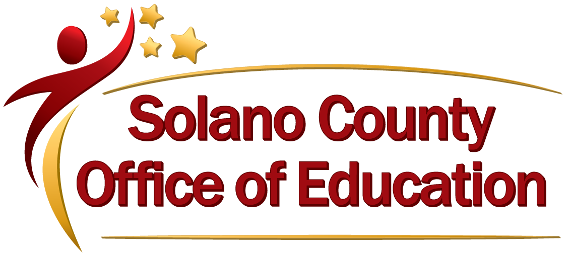 Solano County Office of Eduation