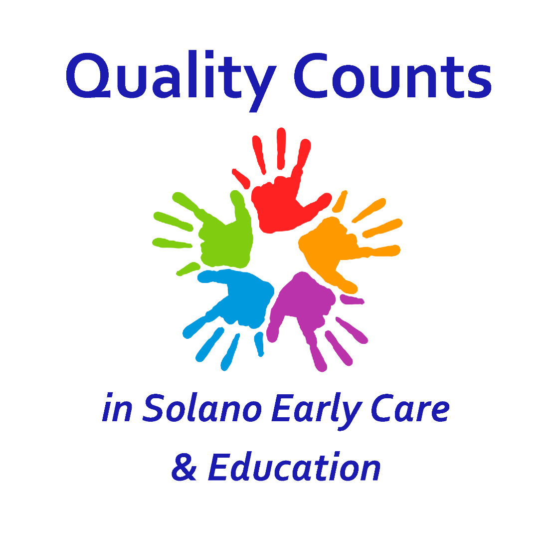 Quality Counts Logo