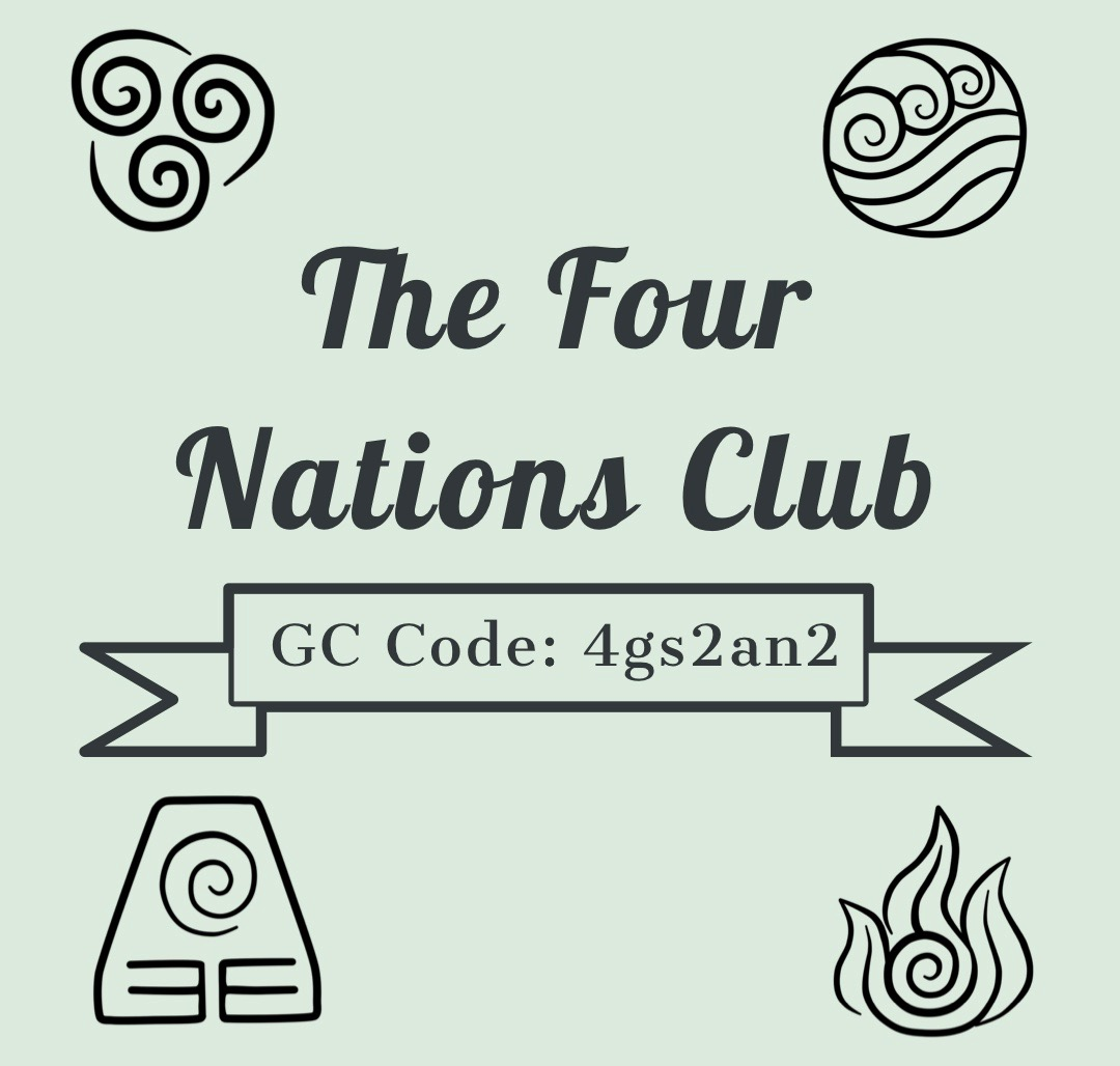 The Four Nations Club