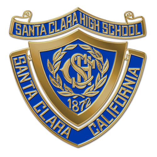 Santa_Clara_Shield_color500x500