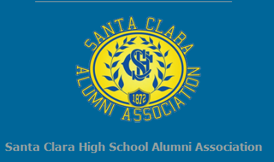 Official Alumni Association Logo