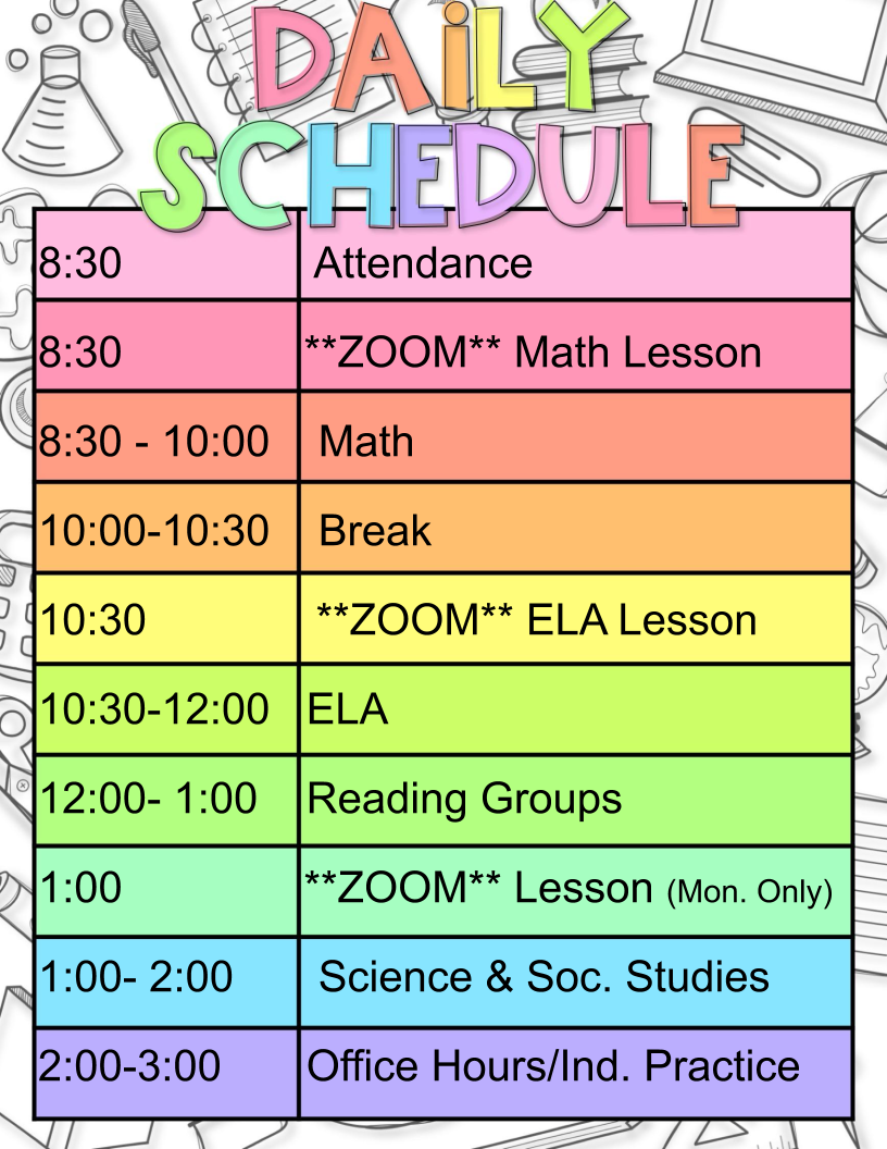 Daily Schedule Template 4th Grade.png
