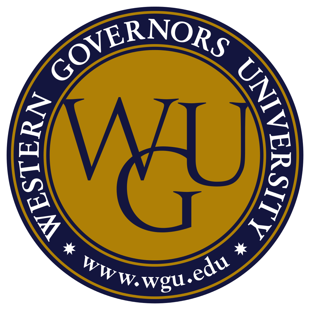 1024px-Western_Governors_University_logo(vector).svg.png