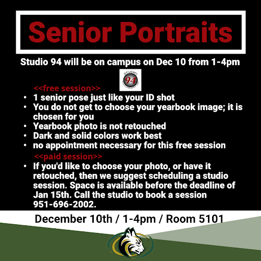 sr portrait canva