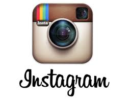 Follow Sage_Creek_Bobcats