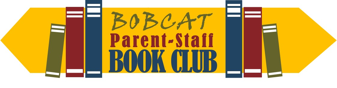 Book Club Header.jpg