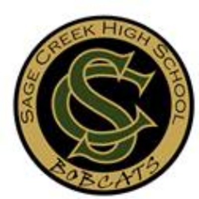 Sage Creek Logo .png