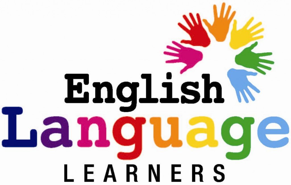 english-language-learning-english-language-learners-1e0au9v.jpg