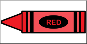 red2.png