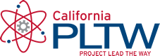 california project lead the way