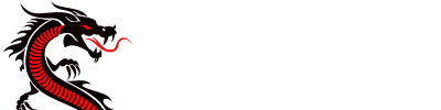 Sato Academy home page