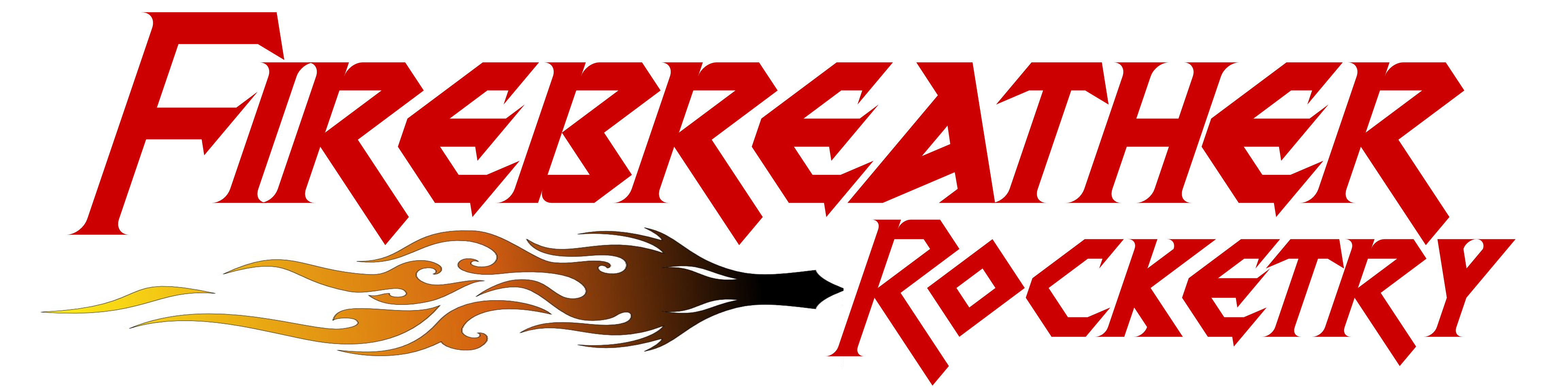 Firebreather Rocketry Logo with Dragon Head J Mills 2018.png