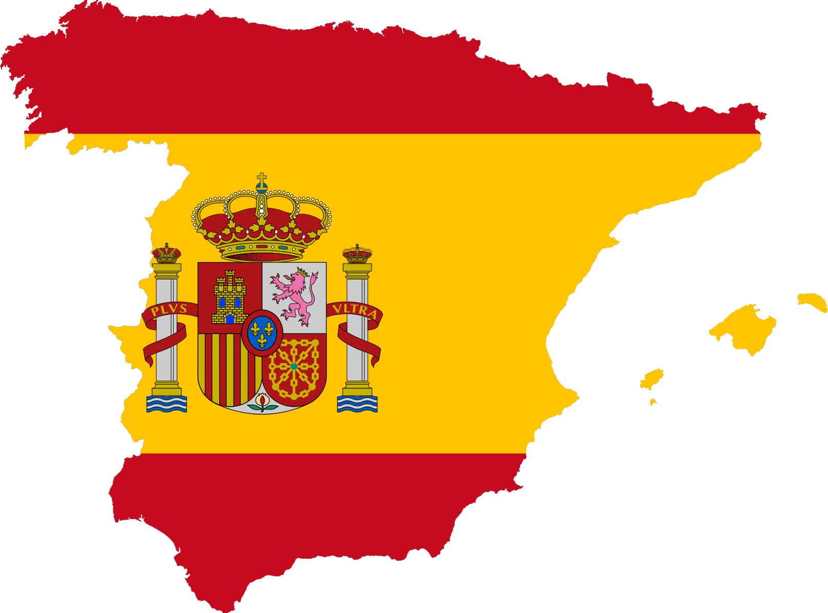 Spain-flag-map-plus-ultra.png