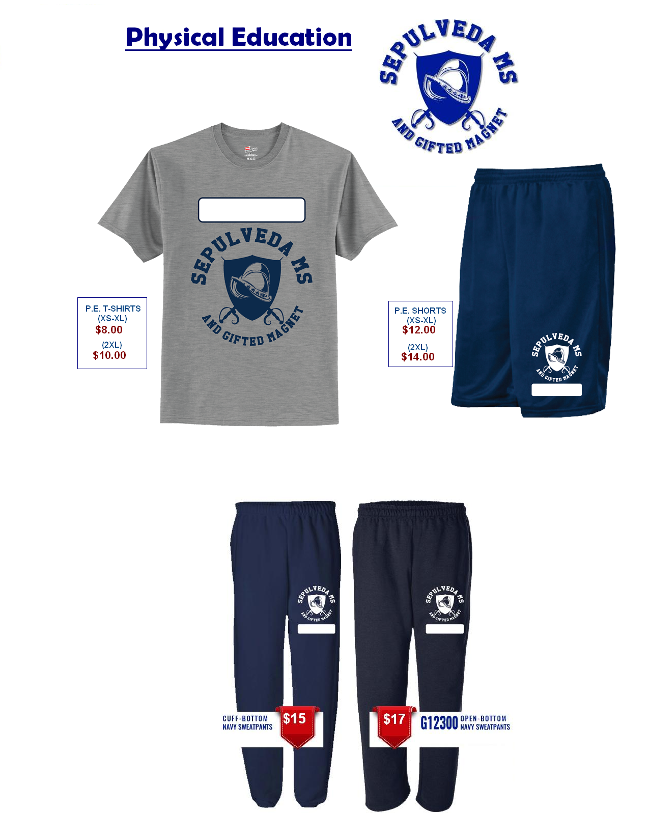 Sepulveda-PE-Uniform updated 2018111.png