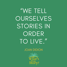 joan didion quote.png