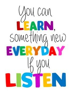 mini-posters-can-learn-somethings-new-every-day-inspirational-quotes-for-children-if-you-listening-hard-in-classroom-concentration.jpg