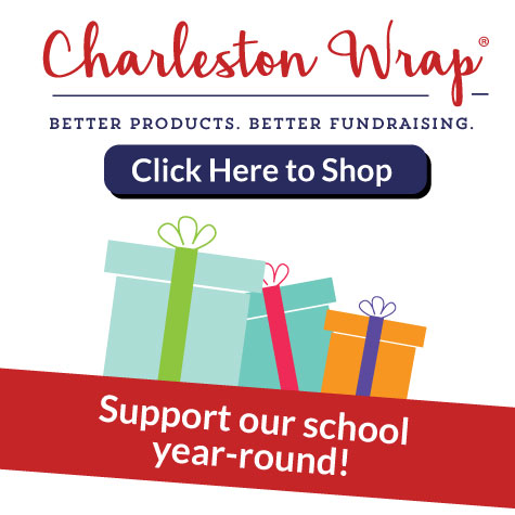 Charleston Wrap shop online link