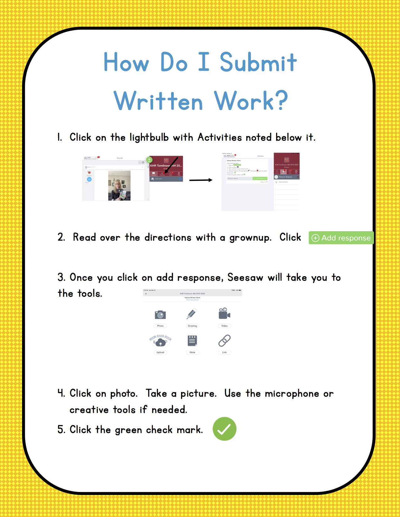 Submit Written Work through Activity (1).jpg