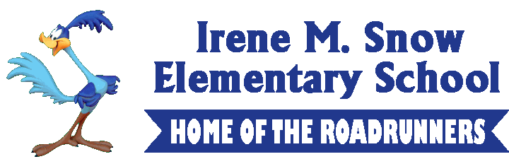Irene Snow home page