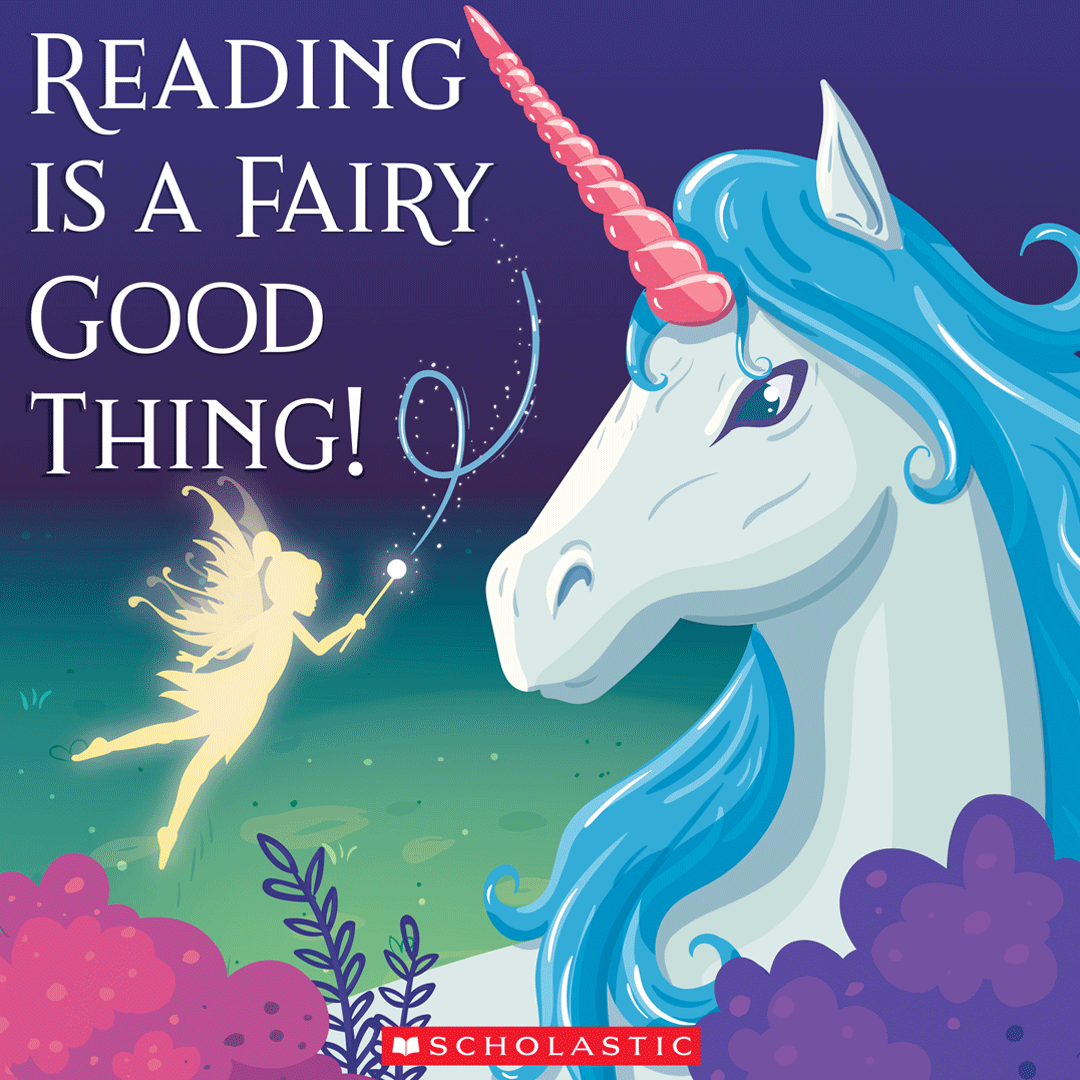 F18_Social_Media_Image_Unicorn_Reading_Message.png