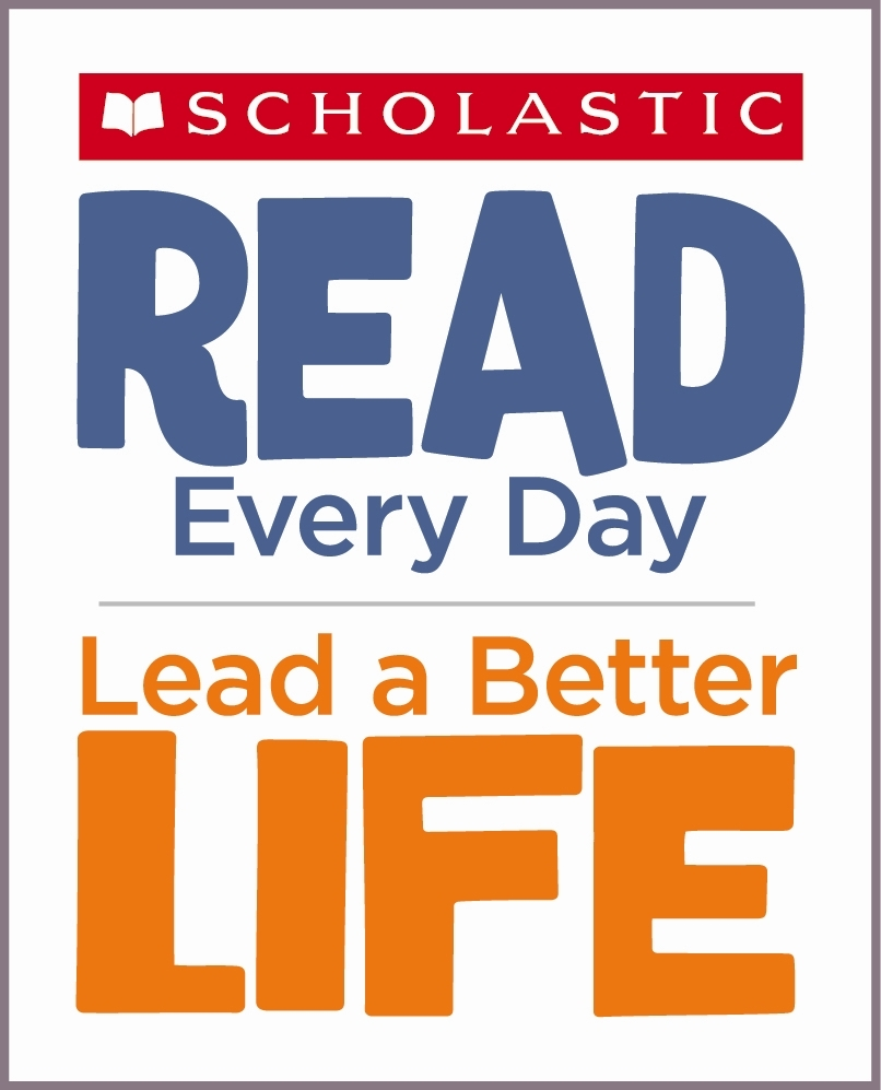 Scholastic Read Every Day.jpg