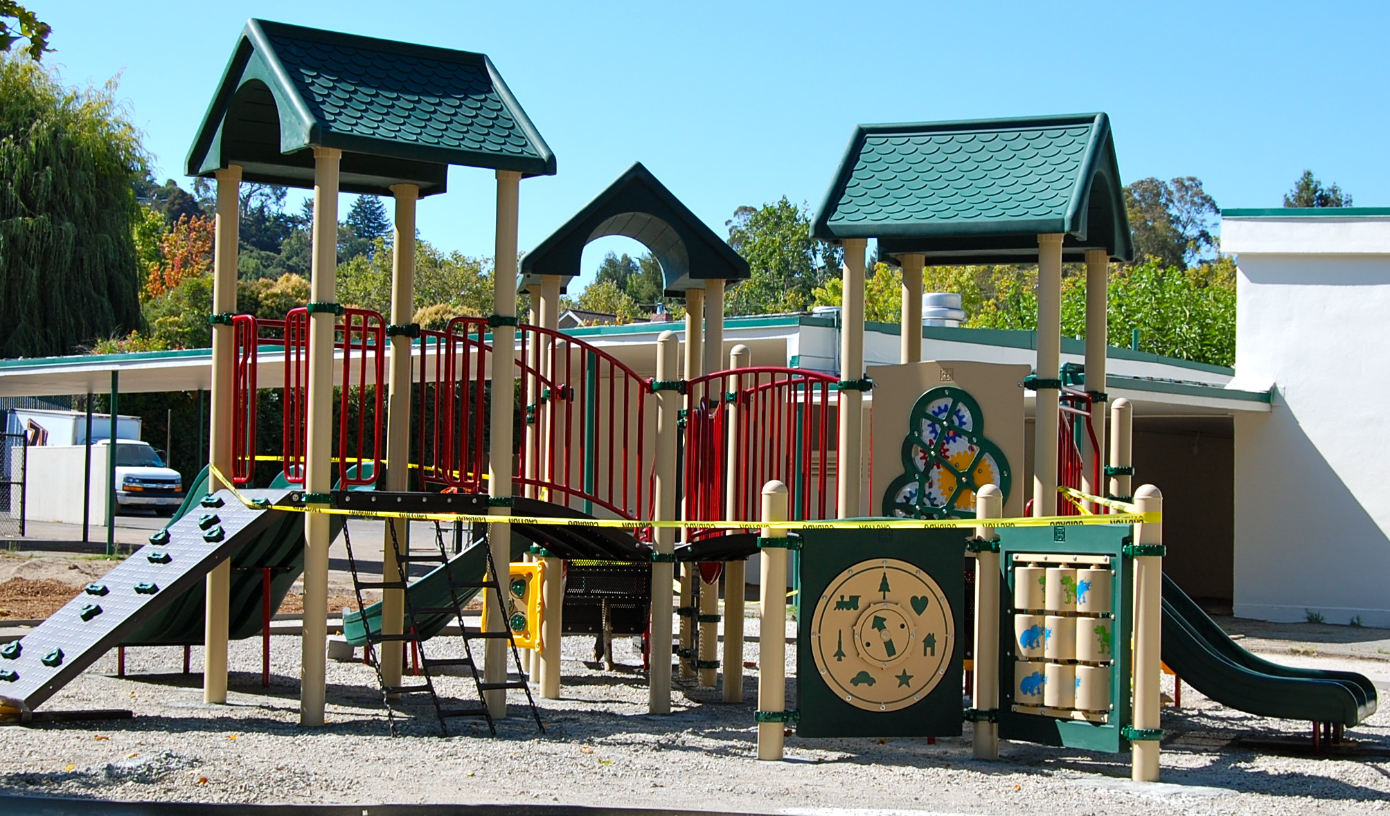 Play Structure.jpg