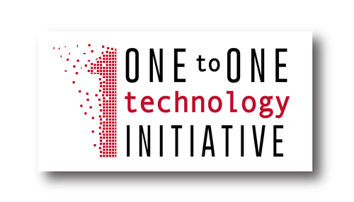 One to One Technology