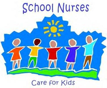 school_nurse logo