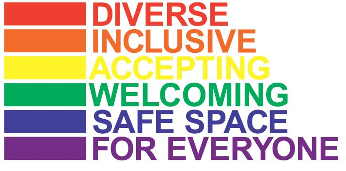 Diversity Collective