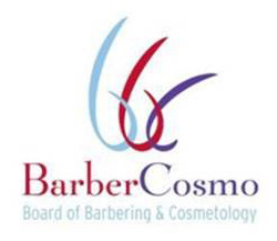 Board of Barbering and Cosmo