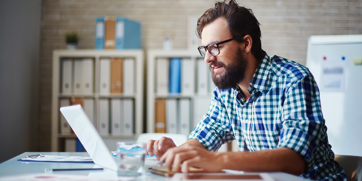CompTIA Certification Training: A+, Network+, Security+ (Vouchers Included)
