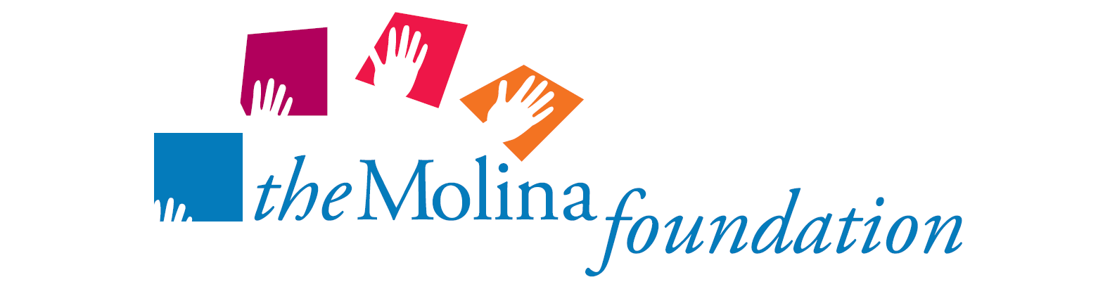 On 3/1/2016, Signal Hill Elementary School was awarded a grant of 552 new  children's books from The Molina Foundation