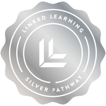 Linked Learning Silver Pathway