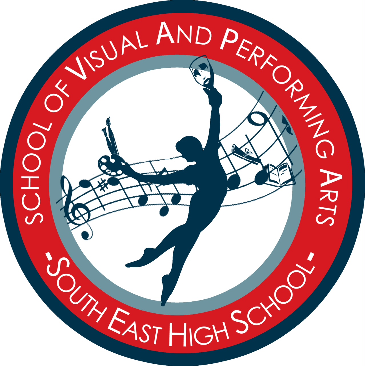 School of Visual and Performing Arts