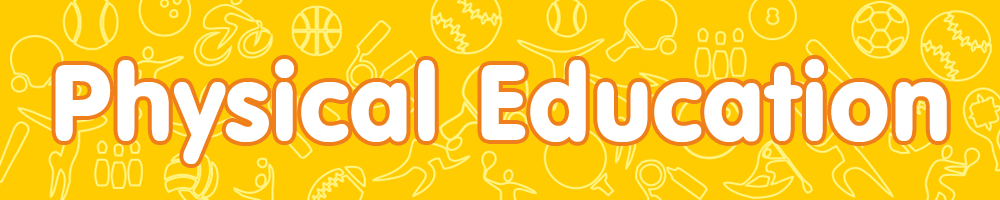 phys-ed-banner.png