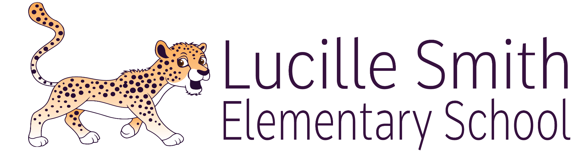 Lucille Smith Logo