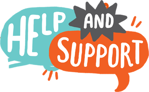 help and support.png