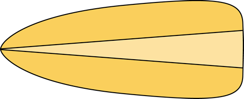 yellow-surfboard.png