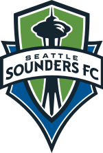 150px-Seattle_Sounders_FC.svg.png