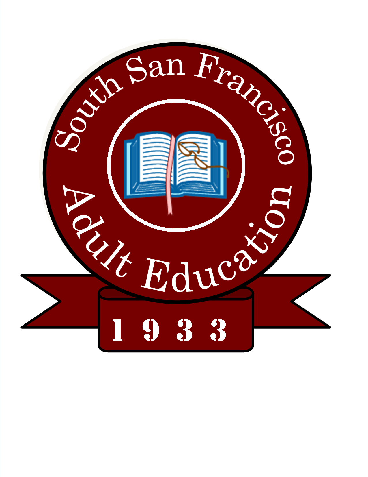 South San Francisco Adult Education